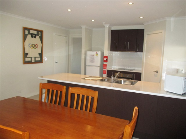 residence-kitchen