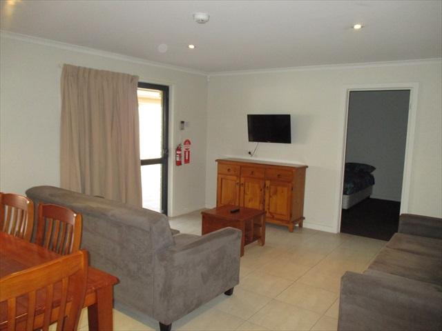 residence-lounge